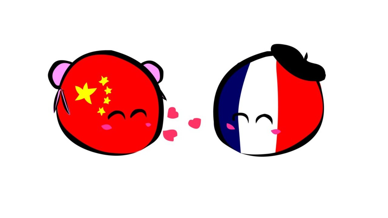 中法文化差异大盘点 | 到底中国和法国的文化有什么区别