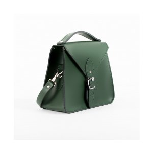 da21d2ba4b91 Gweniss Bags Sale   unineed.com 30% Off + Extra 19% Off - Dealmoon
