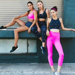 20% Off + Free ShippingSitewide Sale @ New Balance