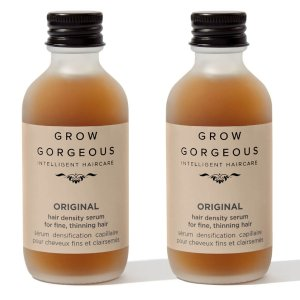 Grow Gorgeous生发精华 (Worth $70.00)