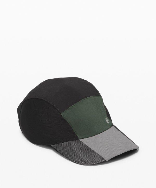 男款鸭舌帽