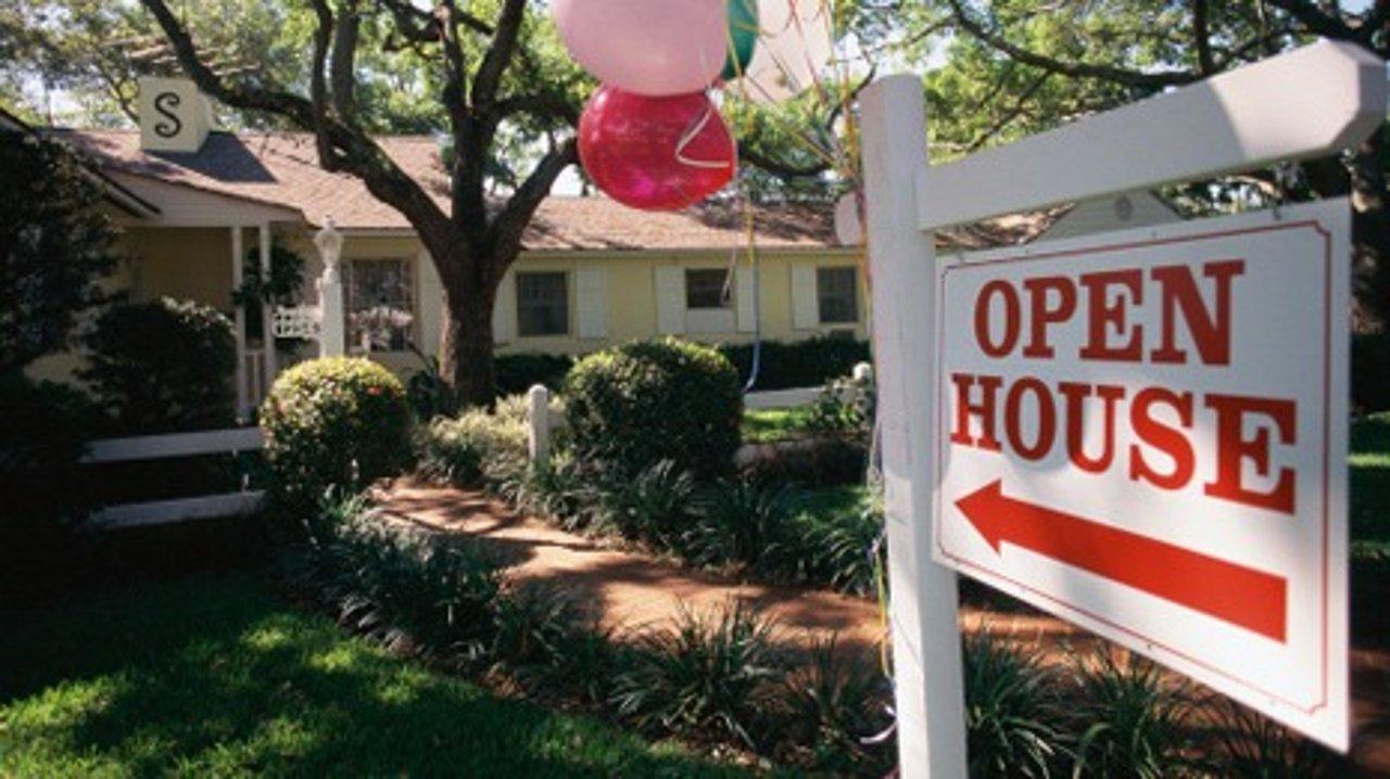 在美国如何买到称心如意的房子?新手必看攻略!