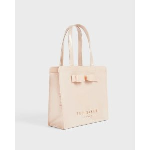 Ted Baker蝴蝶结包