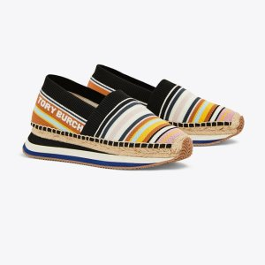 ea1ac532cbe Shoes   Tory Burch Last Day  Up To 30% Off - Dealmoon