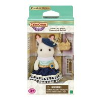 Calico critters 小兔兔