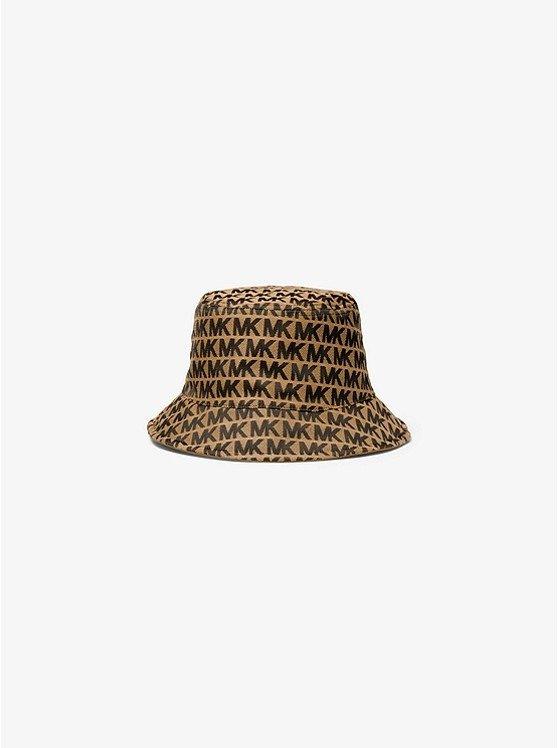 双面渔夫帽