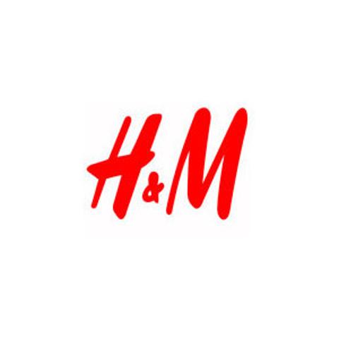 低至3折 €4收针织开衫法国打折季2021:H&M 大促正式开跑 白菜价美衣淘个够