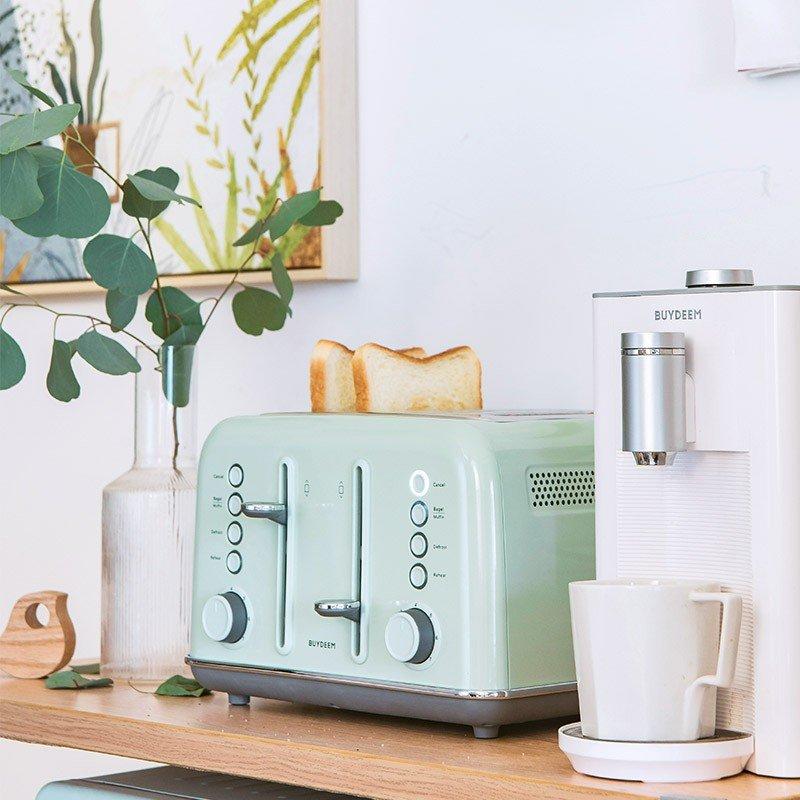 Toaster 3.jpg
