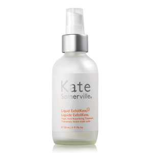 Kate Somerville Liquid ExfoliKate® Triple Acid Resurfacing Treatment