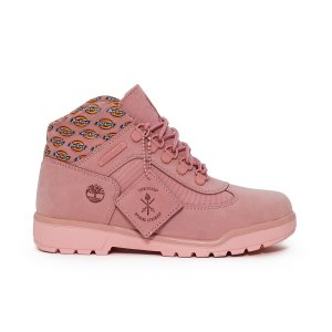 Opening Ceremony x Timberland x Dickies Woman's Boot