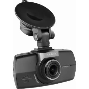 $59.99 (原价$84.99)Insignia NS-CT1DC8 1080p 行车记录仪