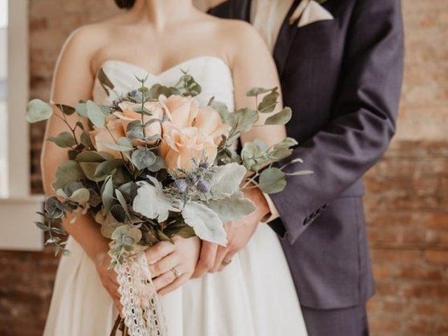 如何在美国结婚?在美国领结婚证攻略...