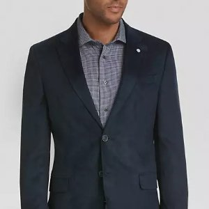 Clearance Suits  @ Men's Wearhouse