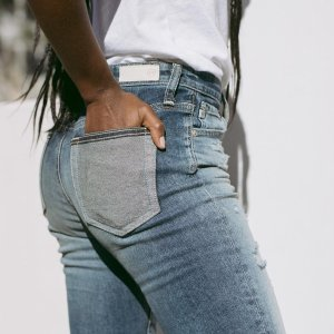 Up to 40% Off + Extra 20% OffBarneys Warehouse Brand Jeans Sale