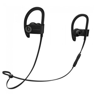 Beats Powerbeats3 Wireless Stereo Headphones