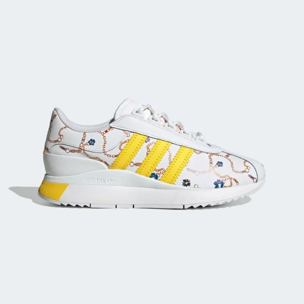 SL Andridge 运动鞋