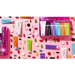 "GlamGlow明星产品""大混战""!真实了解其功效、适合肤质、特点 | 附热度评比"