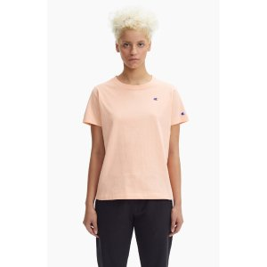 多色可选T-Shirt