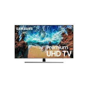 $849 (原价$1699.99)Samsung UN65NU8000FXZA 65