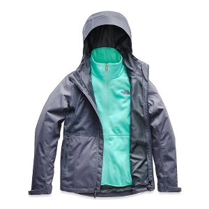 The North FaceWomen's Arrowood Triclimate® Jacket | United States
