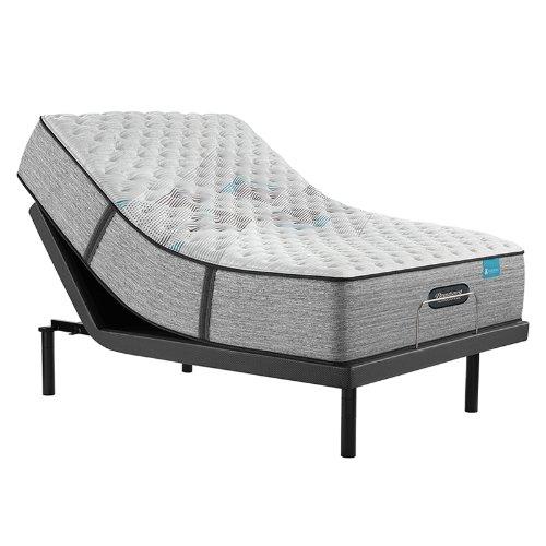 豪华舒适 Beautyrest精品床垫(微众测)