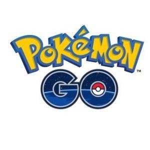 仅售1金币《Pokemon Go》手游 20超级球 + 30普通球 + 树莓&菠萝