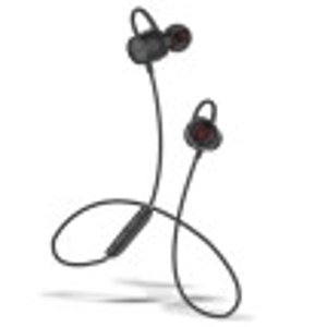 $20.99Pioneer SEC E322BT Stereo In-Ear wireless Headphones