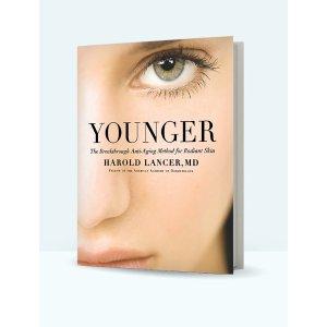 Lancer皮肤管理阅读书