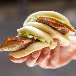 美食地图-米其林中餐推荐(湾区)米其林推荐的那些价格美好又好吃的中餐都在这里啦