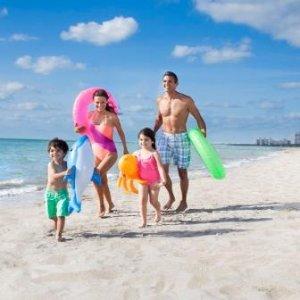 <经典人气:迈阿密4日品质游>【迈阿密+西锁岛+西棕榈滩】免费升级四星酒店,七英里跨海大桥,激情与休闲并存的南海滩,豪宅齐聚的西棕榈滩 编号:2222
