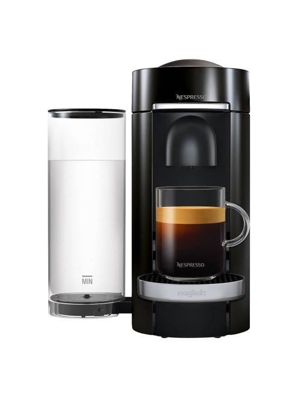 Nespresso Vertuo咖啡机