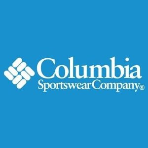 Up to 70% Off Web Deals @ Columbia Sportswear