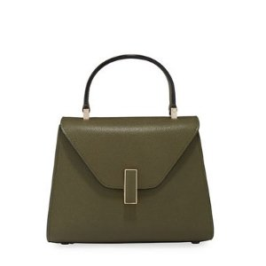 Up to $2000 Gift CardBergdorf Goodman with Valextra Bags Purchase