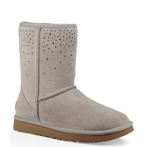 7371fca3c31 UGG Shoes @ Dillard's Up to 50% Off - Dealmoon