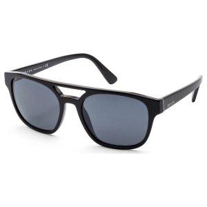 PradaWomen's Sunglasses PR23VS-1AB0A9