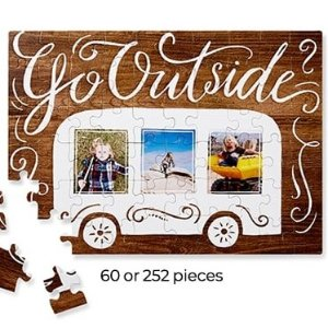 Spring Extravagant15 Freebies Choose 5 @ Shutterfly