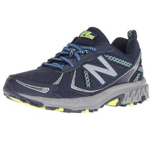 $15.36New Balance 410v5 Cushioning Trail Running Shoe