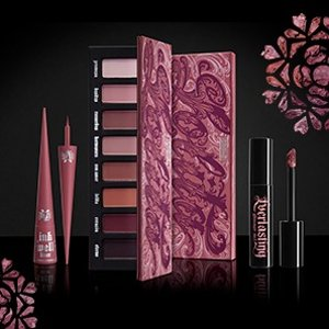 From $20Lolita Collection @ Kat Von D Beauty