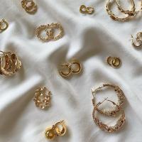 Reliquia Jewellery 澳洲小众设计首饰 不能拒绝的经典法式优雅