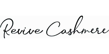 Revive Cashmere