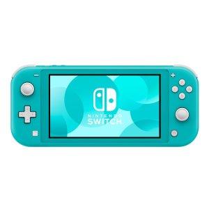 $169.99Nintendo Switch Lite 官翻