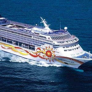 As low as $2995 NIGHTS Bahamas Cruise Deal