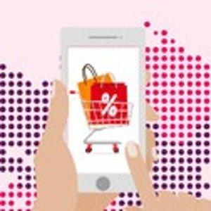 香奈儿、CT、纪梵希新品上市2021美妆新品人气热搜榜   热门化妆护肤品一贴收藏