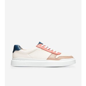 Cole HaanGrandPro Rally Court Sneaker