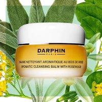 Darphin 卸妆膏