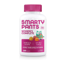 SmartyPants女性多种维生素
