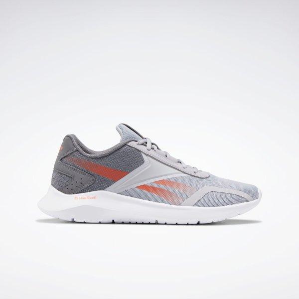 Energylux 2 男鞋