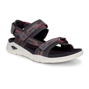 现价$22(官网在售原价$120)ECCO X-trinsic 女士沙滩鞋