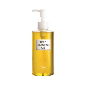 Deep Cleansing Oil 卸妆油