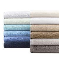Matouk 浴巾
